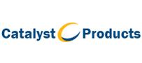 Catalyst Products, USA