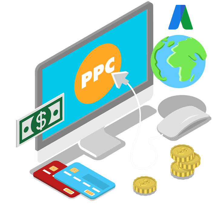 Image result for All About PPC Management Services