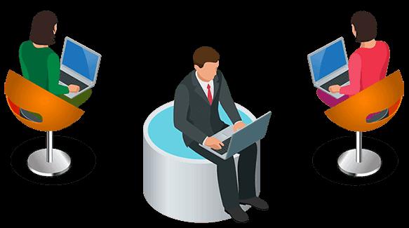 Task Officer CRM Software