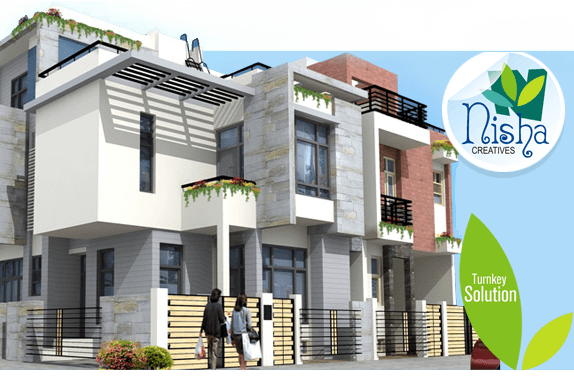 HTML Web Design Company in India Stani Houses Designs Html on