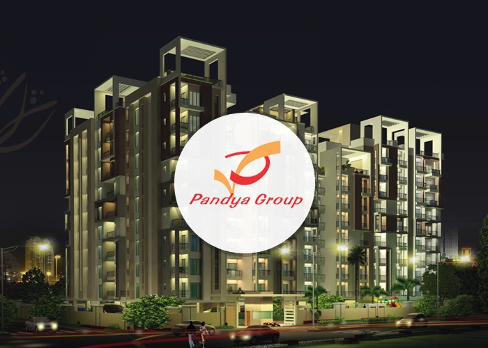 Pandya Group